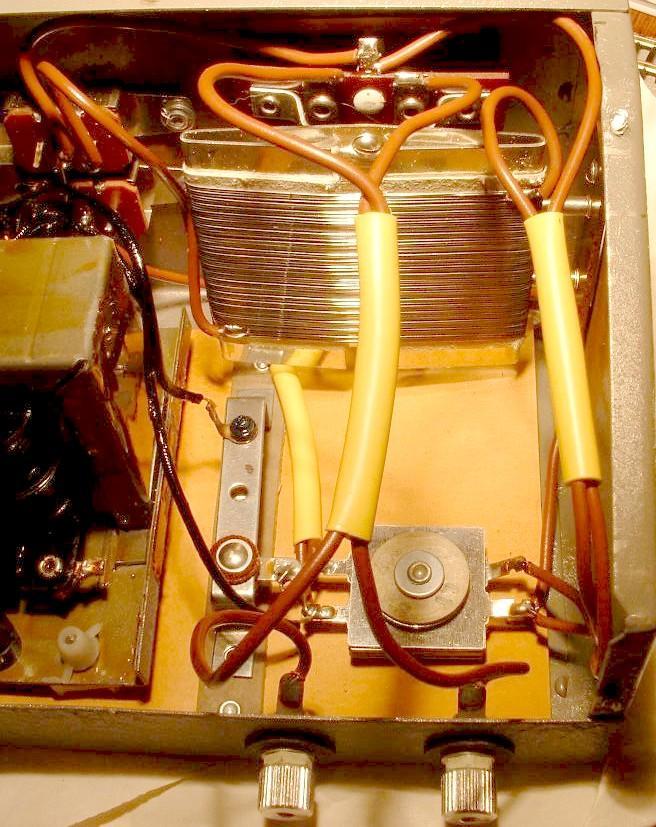 6_wiring_photo_2.jpg